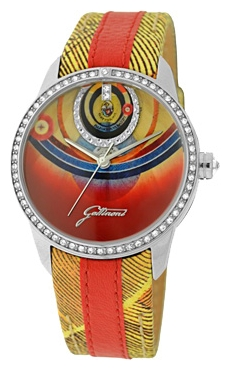Wrist watch Gattinoni VEG-6PL.6PL.3 for women - picture, photo, image
