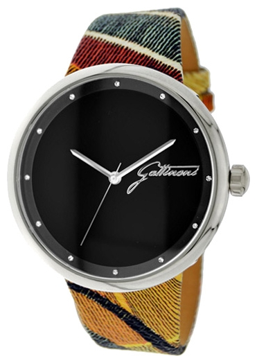 Wrist watch Gattinoni VRG-PL.1.3 for women - picture, photo, image