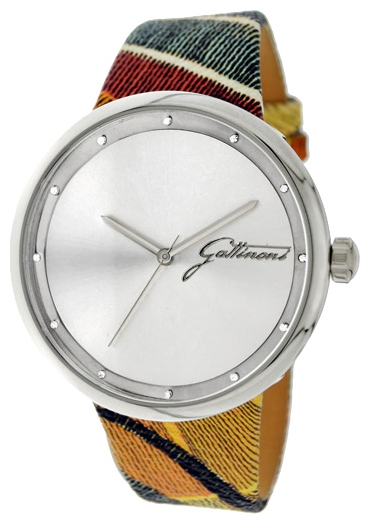 Wrist watch Gattinoni VRG-PL.3.3 for women - picture, photo, image