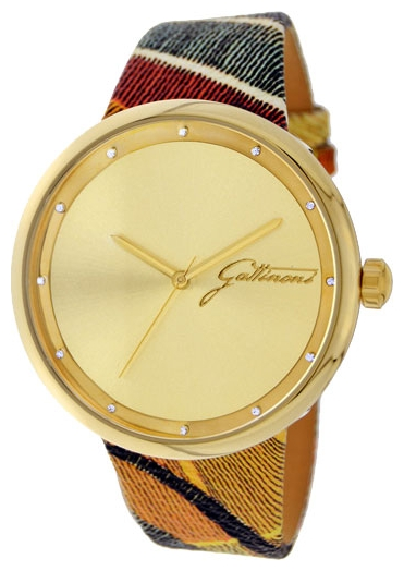 Wrist watch Gattinoni VRG-PL.4.4 for women - picture, photo, image