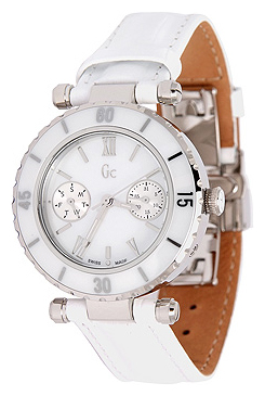 Wrist watch Gc 24001L1 for women - picture, photo, image