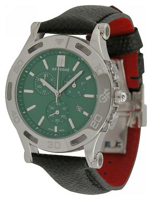 Wrist watch GF Ferre GF.9001M/06 for Men - picture, photo, image