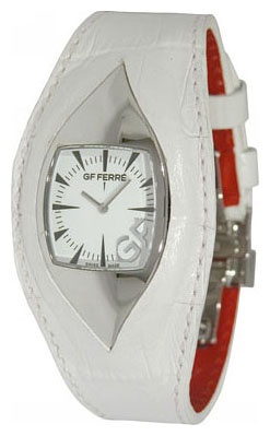 Wrist watch GF Ferre GF.9011M/02 for Men - picture, photo, image