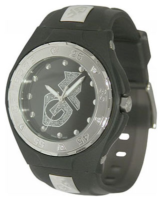 Wrist watch GF Ferre GF.9024J/01Z for women - picture, photo, image