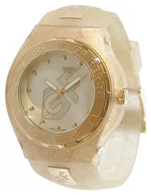 Wrist watch GF Ferre GF.9024J/05 for women - picture, photo, image