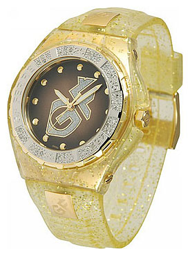 Wrist unisex watch GF Ferre GF.9024J/07D - picture, photo, image