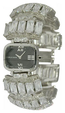 Wrist watch GF Ferre GF.9030L/01MZ for women - picture, photo, image