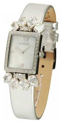 Wrist watch GF Ferre GF.9035L/02 for women - picture, photo, image