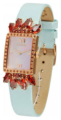 Wrist watch GF Ferre GF.9035L/03 for women - picture, photo, image