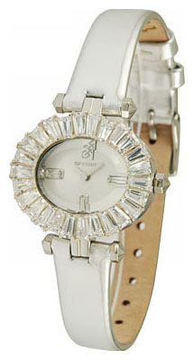 Wrist watch GF Ferre GF.9037L/01 for women - picture, photo, image