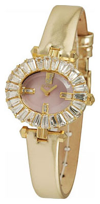 Wrist watch GF Ferre GF.9037L/02 for women - picture, photo, image