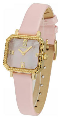 Wrist watch GF Ferre GF.9038L/04 for women - picture, photo, image