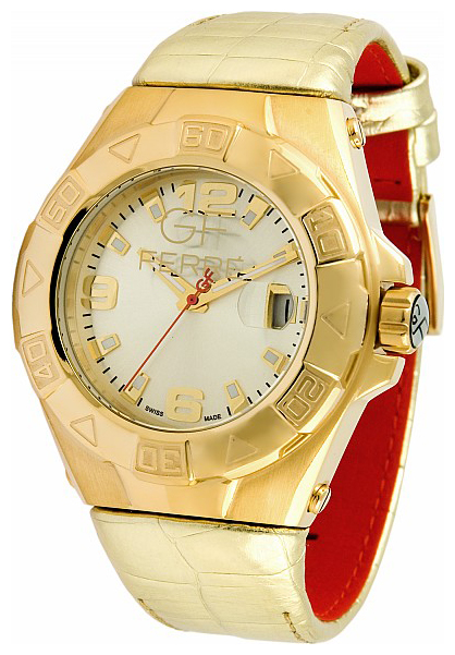 Wrist watch GF Ferre GF.9068M/09 for Men - picture, photo, image