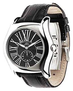 Wrist watch Gio Monaco 062 for women - picture, photo, image