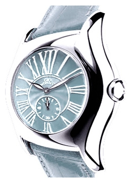 Wrist watch Gio Monaco 064 for women - picture, photo, image