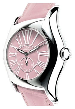 Wrist watch Gio Monaco 065 for women - picture, photo, image