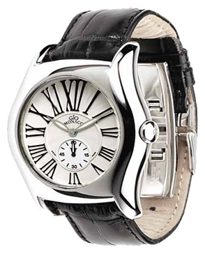 Wrist watch Gio Monaco 066 for women - picture, photo, image