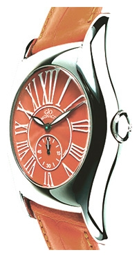 Wrist watch Gio Monaco 068 for women - picture, photo, image
