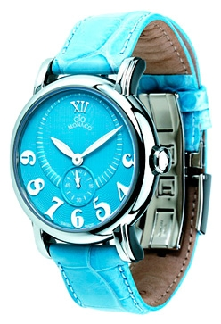 Wrist watch Gio Monaco 081 for women - picture, photo, image