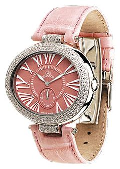 Wrist watch Gio Monaco 106 for women - picture, photo, image
