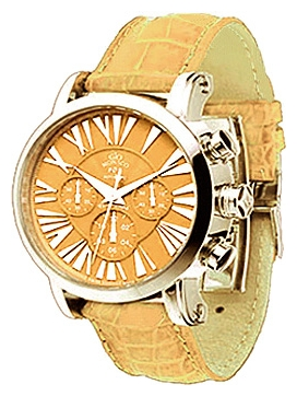 Wrist watch Gio Monaco 150 for women - picture, photo, image