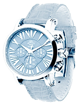 Wrist watch Gio Monaco 152 for women - picture, photo, image