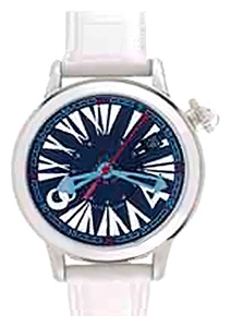 Wrist watch Gio Monaco 425 for women - picture, photo, image
