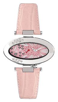 Wrist watch Gio Monaco 450 for women - picture, photo, image