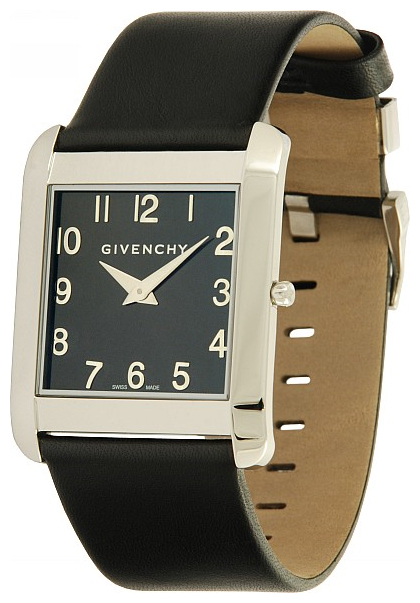 Wrist watch Givenchy GV.5200J/01 for Men - picture, photo, image