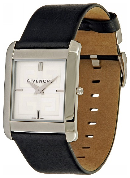Givenchy men 39 s watches for Givenchy watches