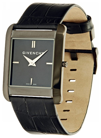 Wrist watch Givenchy GV.5200J/12 for Men - picture, photo, image
