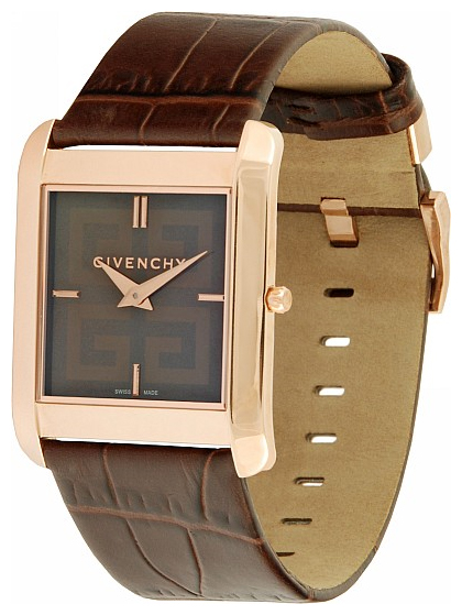 Wrist watch Givenchy GV.5200J/13 for Men - picture, photo, image