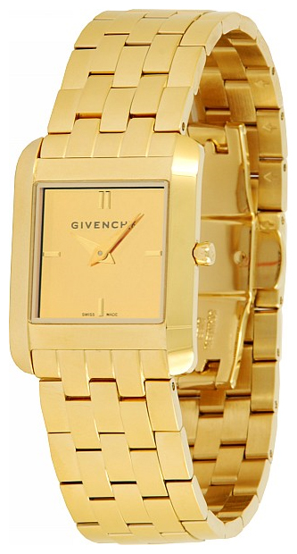 Wrist watch Givenchy GV.5200L/24M for women - picture, photo, image