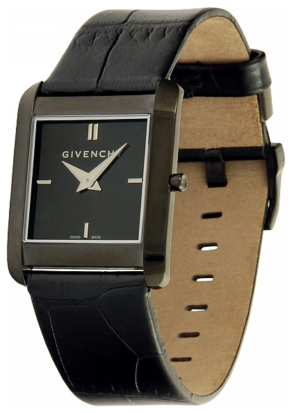 Wrist watch Givenchy GV.5200M/12 for Men - picture, photo, image