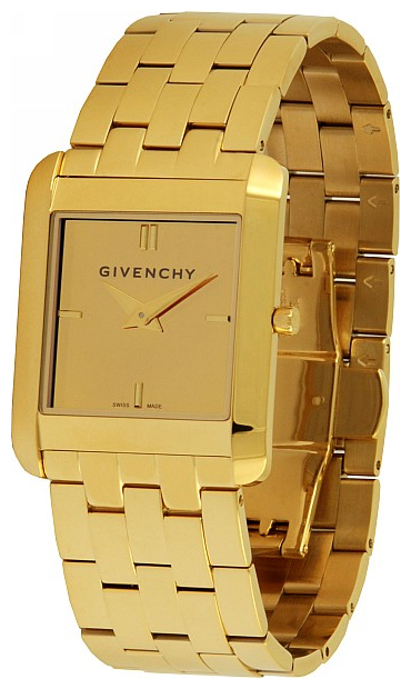 Wrist watch Givenchy GV.5200M/24M for Men - picture, photo, image
