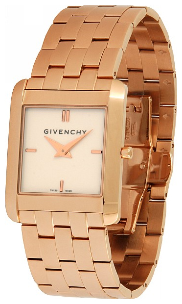 Wrist watch Givenchy GV.5200M/25M for Men - picture, photo, image