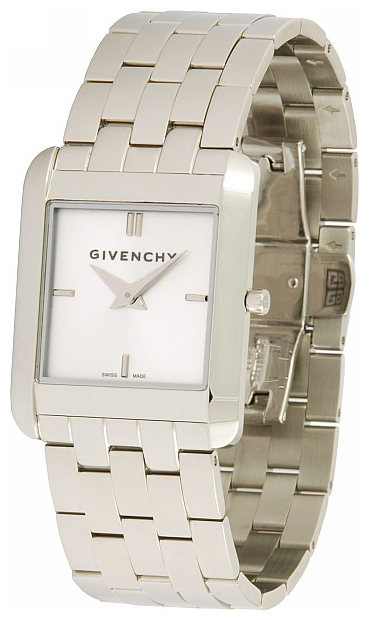 Wrist watch Givenchy GV.5200M/26M for Men - picture, photo, image