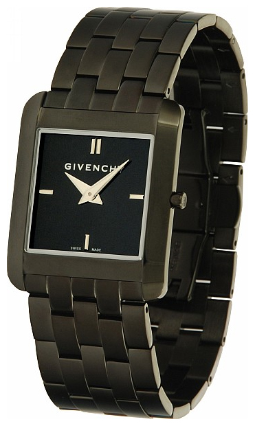 Wrist watch Givenchy GV.5200M/27M for Men - picture, photo, image