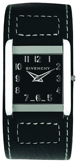 Wrist watch Givenchy GV.5200M/31 for Men - picture, photo, image