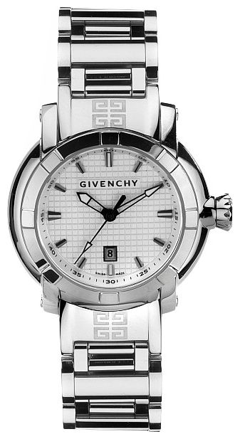 Wrist watch Givenchy GV.5202L/21M for women - picture, photo, image