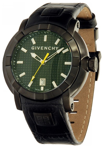 Wrist watch Givenchy GV.5202M/02 for Men - picture, photo, image