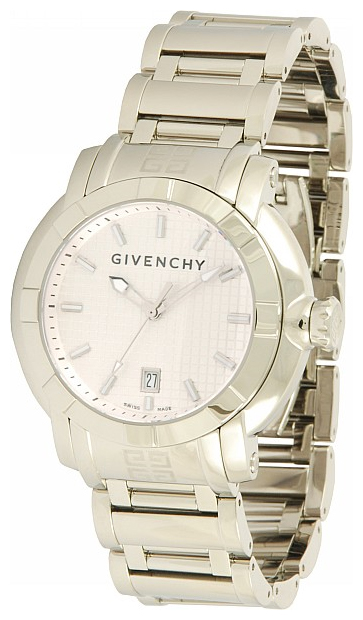 Wrist watch Givenchy GV.5202M/03M for Men - picture, photo, image