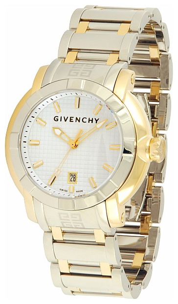 Wrist watch Givenchy GV.5202M/04M for Men - picture, photo, image