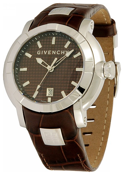 Wrist watch Givenchy GV.5202M/10 for Men - picture, photo, image