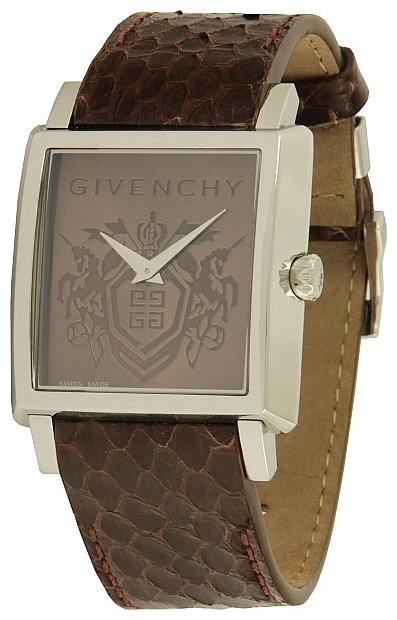 Wrist watch Givenchy GV.5214M/01 for Men - picture, photo, image