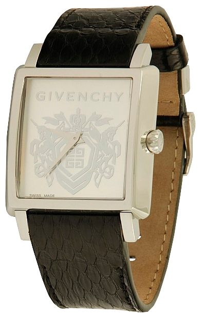 Wrist watch Givenchy GV.5214M/11 for Men - picture, photo, image
