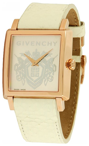 Wrist watch Givenchy GV.5214M/12 for Men - picture, photo, image