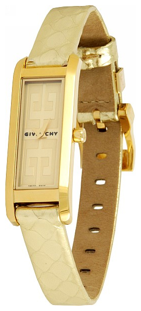 Wrist watch Givenchy GV.5216L/04 for women - picture, photo, image