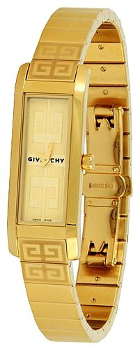 Wrist watch Givenchy GV.5216L/04M for women - picture, photo, image