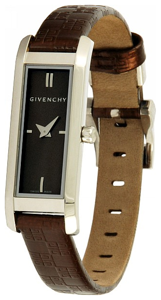 Wrist watch Givenchy GV.5216L/06 for women - picture, photo, image